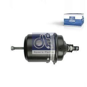 DT Fjäderbromscylinder 3.74005 - köp med 24% rabatt