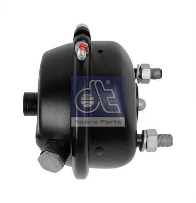 DT Kolbenbremszylinder für IVECO - Artikelnummer: 3.74008