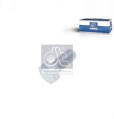 Крепежни елементи 3.89606 с добро DT съотношение цена-качество