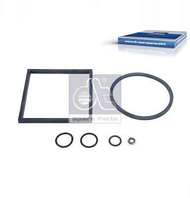 Guarnizione, filtro carburante 3.92120 acquista online 24/7