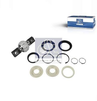 DT Repair Kit, link for IVECO - item number: 3.96603