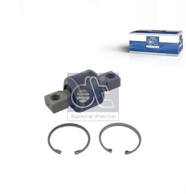 DT Repair Kit, link for IVECO - item number: 3.96618