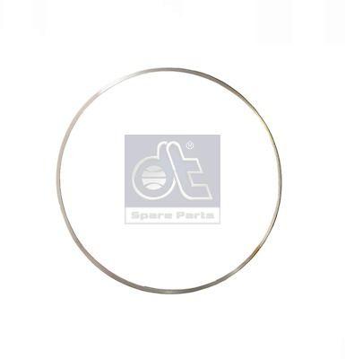 DT O-Ring, cylinder sleeve for MERCEDES-BENZ - item number: 4.20290