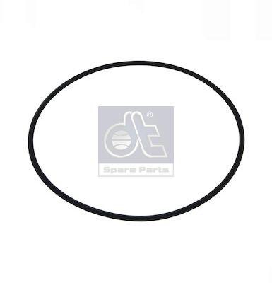 Buy O-ring set, cylinder sleeve DT 4.20344