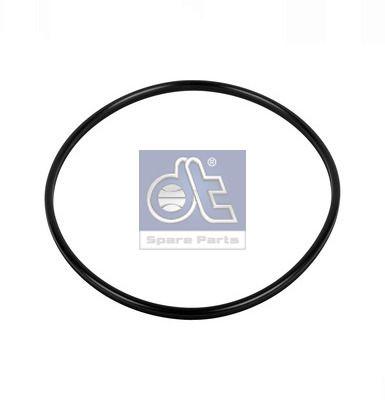 DT O-Ring, cylinder sleeve for MITSUBISHI - item number: 4.20447