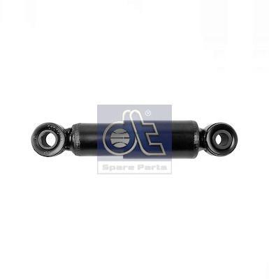 DT Zestaw montażowy, kolektor wydechowy 430189: kup przez Internet