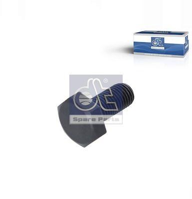 Køb DT Svinghjulsskrue 4.40171 lastbiler