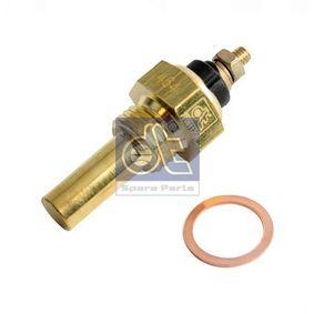 4.60464 DT Sensor, Kühlmitteltemperatur 4.60464 günstig kaufen