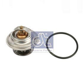 Thermostat, Ölkühlung DT 4.60668 mit 21% Rabatt kaufen