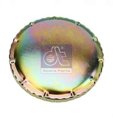 Verschluss, Kraftstoffbehälter DT 4.60883 Bewertungen