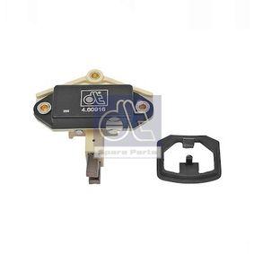 EL28VHR11 DT Spannung: 24V Generatorregler 4.60916 günstig kaufen