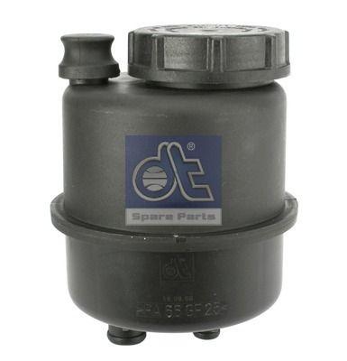 Ausgleichsbehälter, Hydrauliköl-Servolenkung DT 4.61029 Bewertungen
