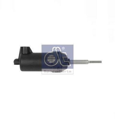 DT Arbeitszylinder, Motorbremse für ERF - Artikelnummer: 4.61850