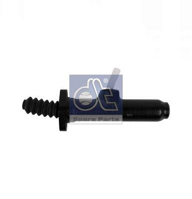 LKW Geber- / Nehmerzylindersatz, Kupplung DT 4.61982 kaufen