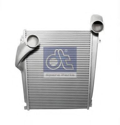 4.62692 DT Ladeluftkühler für FAP online bestellen