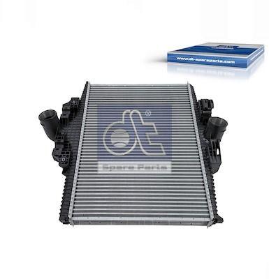 4.62694 DT Ladeluftkühler billiger online kaufen