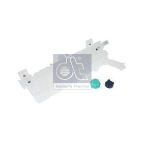 462816 Ausgleichsbehälter, Kühlmittel DT online kaufen