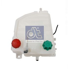 Ausgleichsbehälter, Kühlmittel DT 4.62818 mit 17% Rabatt kaufen