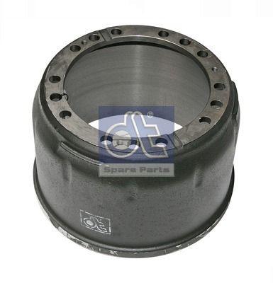 LKW Bremstrommel DT 4.62950 kaufen