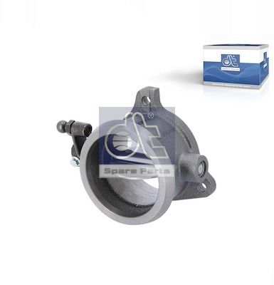 Buy original Exhaust manifold DT 4.62989