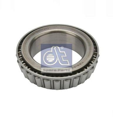 DT: Original Schaltgetriebe Lager 4.63174 ()