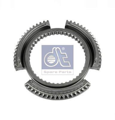 DT: Original Getriebe Reparatursatz 4.63578 ()