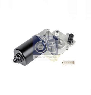 OE Original Wischermotor 4.63605 DT