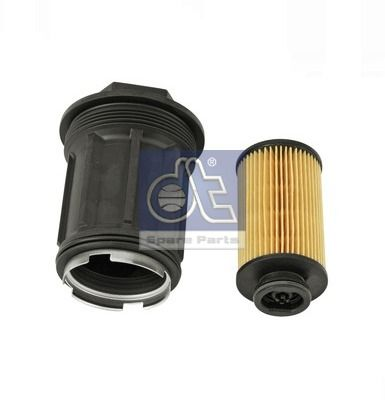 4.63628 DT Urea Filter: buy inexpensively
