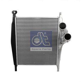 Ladeluftkühler DT 4.63718 mit 18% Rabatt kaufen