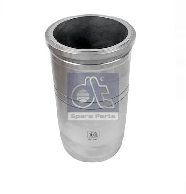 DT Cylinderhylsa 4.64227 till MERCEDES-BENZ:köp dem online