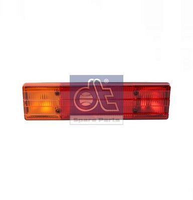 Comprare 4.64760 DT Sx Luce posteriore 4.64760 poco costoso