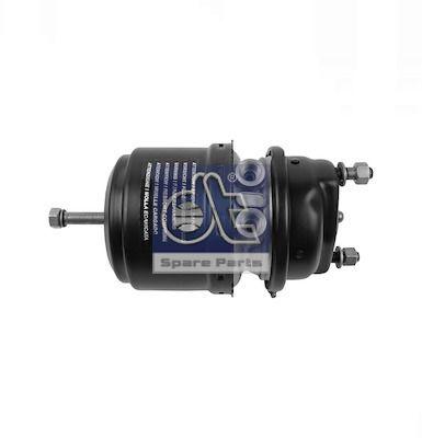 DT Fjäderbromscylinder 4.65559 till MERCEDES-BENZ:köp dem online