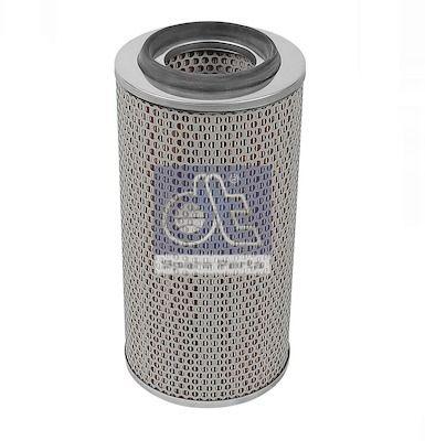 4.65867 DT Luftfilter für MULTICAR online bestellen