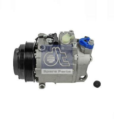DT Klimakompressor 4.66350