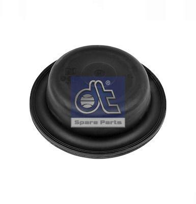 DT Membran, fjädercylinder 4.80158 till MERCEDES-BENZ:köp dem online