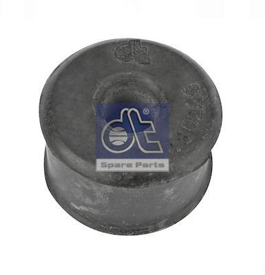 DT Tuleja, amortyzator do MERCEDES-BENZ - numer produktu: 4.80226
