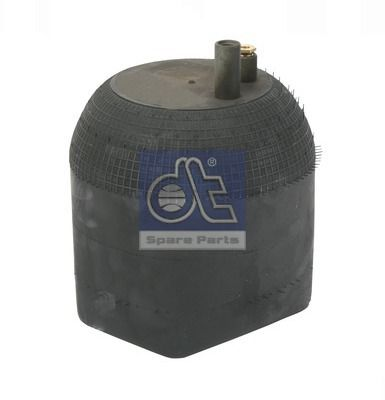 Original MERCEDES-BENZ Federbalg, Luftfederung 4.80359