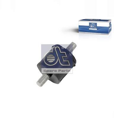 Halter, Luftfiltergehäuse DT 4.80516