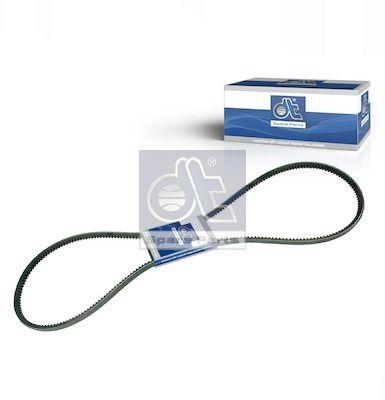 Achetez Courroies, chaînes, galets DT 4.80610 () à un rapport qualité-prix exceptionnel