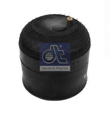 Federbalg, Luftfederung DT 4.81003 mit 24% Rabatt kaufen