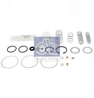 LKW Reparatursatz, Feststellbremswelle DT 4.90174 kaufen