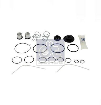 LKW Reparatursatz, Feststellbremswelle DT 4.90196 kaufen