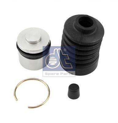 LKW Geber- / Nehmerzylindersatz, Kupplung DT 4.90541 kaufen