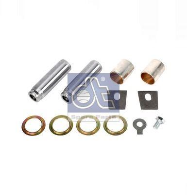 Reparatursatz, Bremsbackenlagerung DT 4.90585 mit 22% Rabatt kaufen