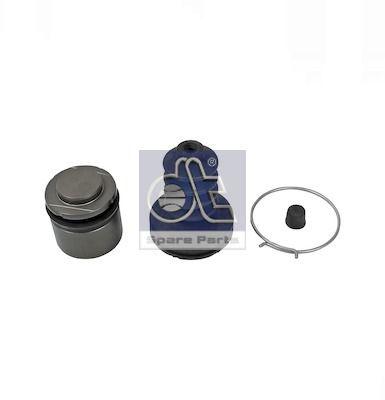 DT: Original Reparatursatz, Kupplungsnehmerzylinder 4.90720 ()