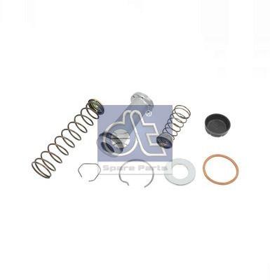 LKW Geber- / Nehmerzylindersatz, Kupplung DT 4.90810 kaufen