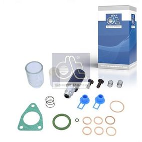 Comprare 4.91311 DT Kit riparazione, Pompa manuale 4.91311 poco costoso