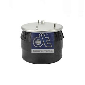 Federbalg, Luftfederung DT 5.10222 mit 21% Rabatt kaufen