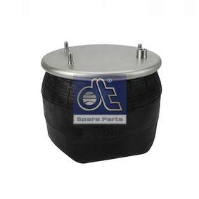 Federbalg, Luftfederung DT 5.10241 mit 21% Rabatt kaufen