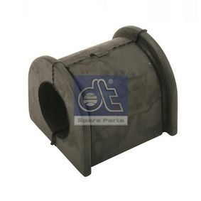 Lagerung, Stabilisator DT 5.13161 mit 15% Rabatt kaufen
